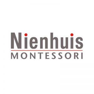 Nienhuis Montessori