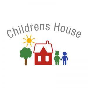 Childrens House Range