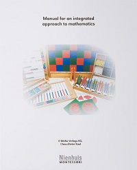 Manual For An Integrated Approach To Mathematics