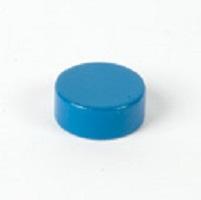 1st Blue Cylinder