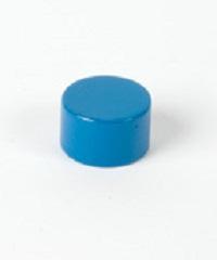 2nd Blue Cylinder