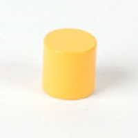 3rd Yellow Cylinder