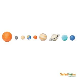 663616 Solar System_1