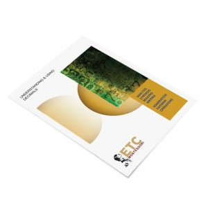 Decimal Work and Task Cards - Plastic