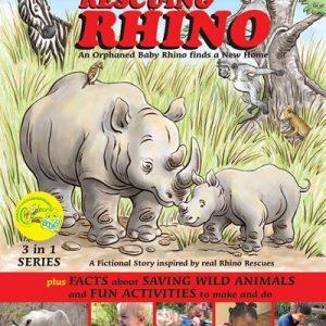Rescuing Rhino