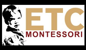 ETC Montessori logo