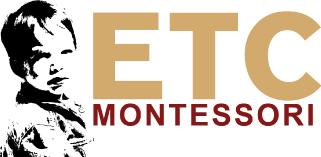 ETC Motessori