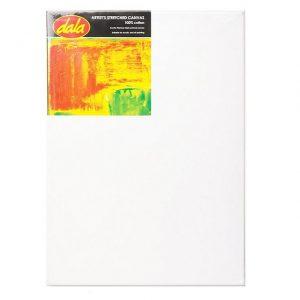 Stretch Canvas - Rectangular