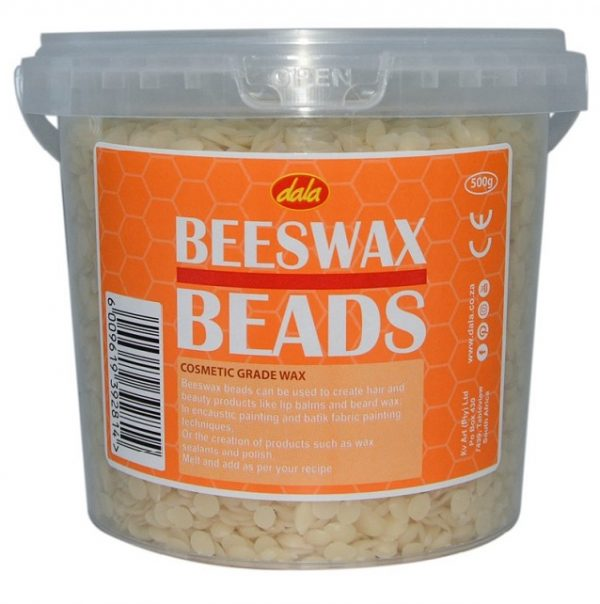 Wax Products