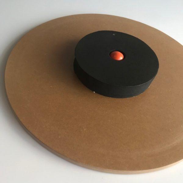 Balance Board for Feet