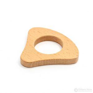 Wood Grasping Material