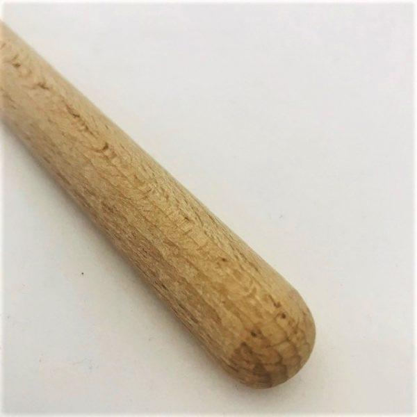 Wooden Percussion Sticks