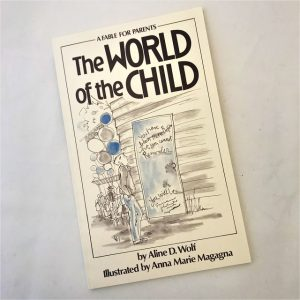 World of the Child