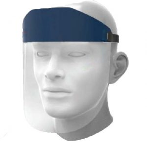 Adult Face Shield – Vizor