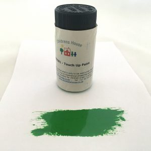 Touch Up Paints