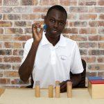 Our Team - Tutsi
