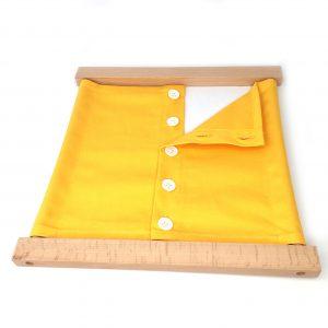 Ribbon Tying Dressing Frames