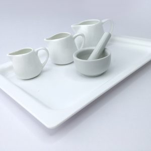 Plastic Tray - 30cm x 21cm