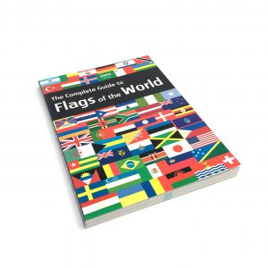Flags of the World for Children