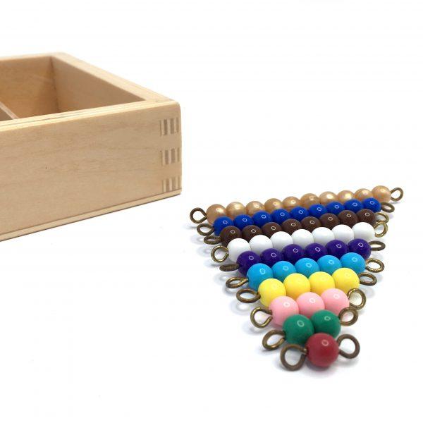 Teen Bead Box