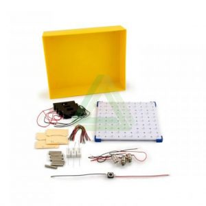 Mini Electricity Kit