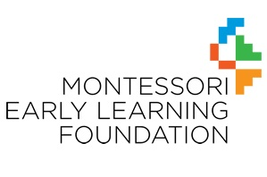 Montessori Early Learning Foundation Logo