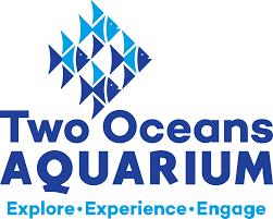 2 Oceans Aquarium