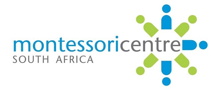 MCSA -Logo