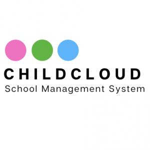 ChildCloud - Logo