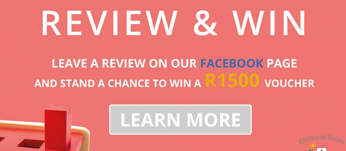 014---R1500-Give-away-FaceBook2